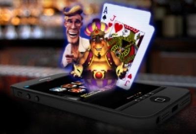 casino estoril betting