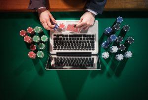 online gambling brazil