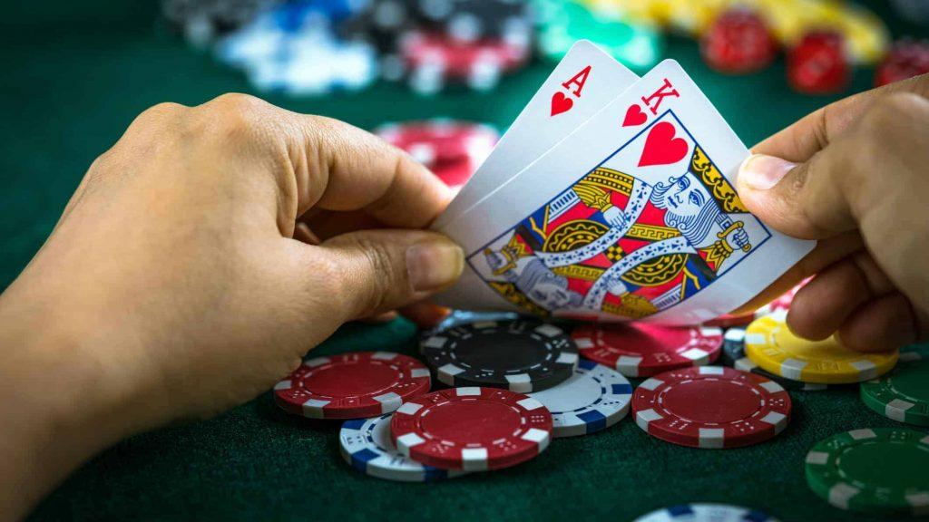 sports betting casino no deposit bonus